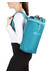 Marmot Urban Hauler 14L Bag Small Deep Ocean/Light Aqua